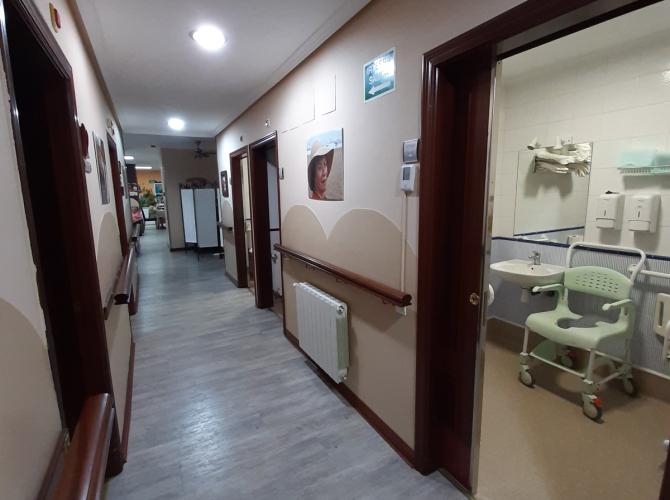 residencia-ercilla-habitaciones-renovadas2