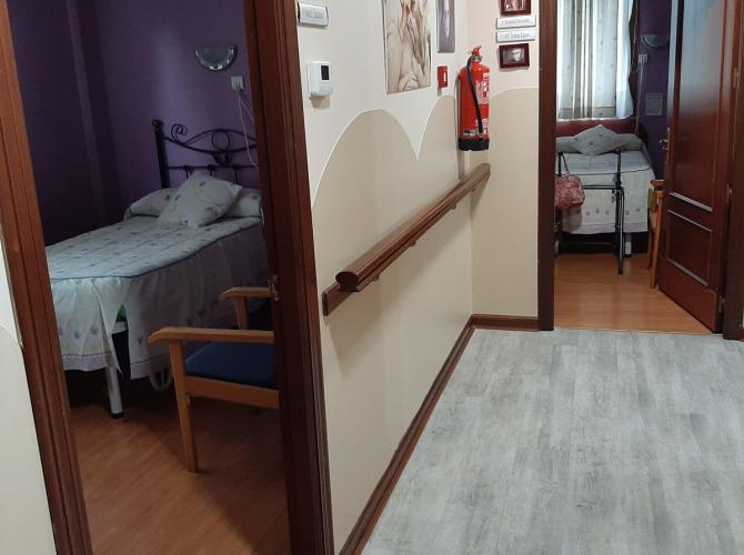 residencia-ercilla-habitaciones-renovadas3