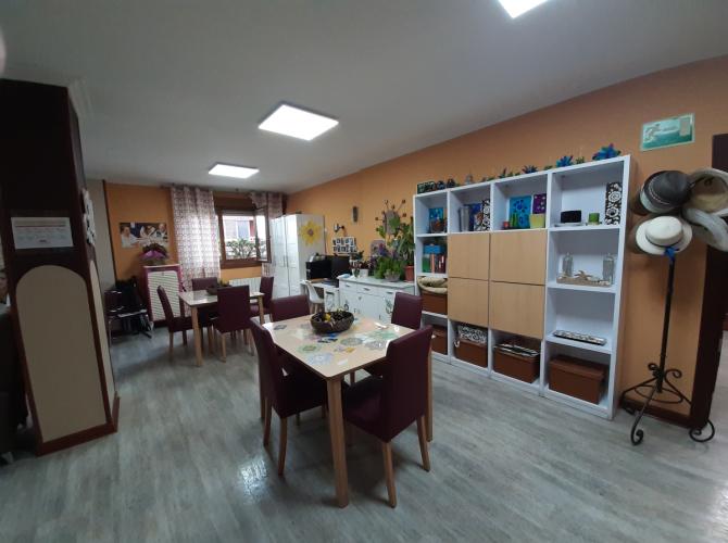 residencia-ercilla-instalaciones-renovadas