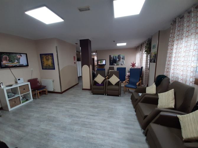 residencia-ercilla-instalaciones-renovadas2